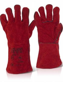 glove-1-2