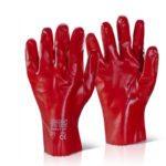 glove-3