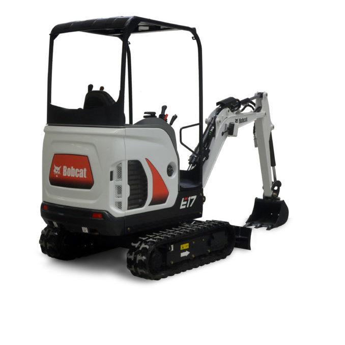 Bobcat-Excavator-E17-Studio-DSC_0116_140814