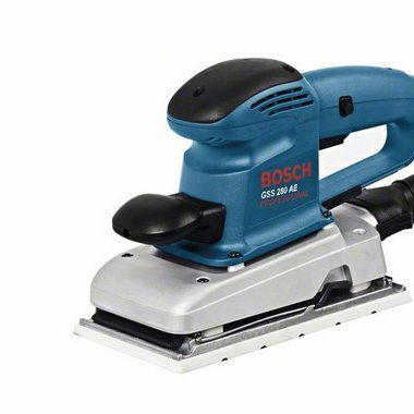 Woodworking Tools Archives - Trent Hire and Sales