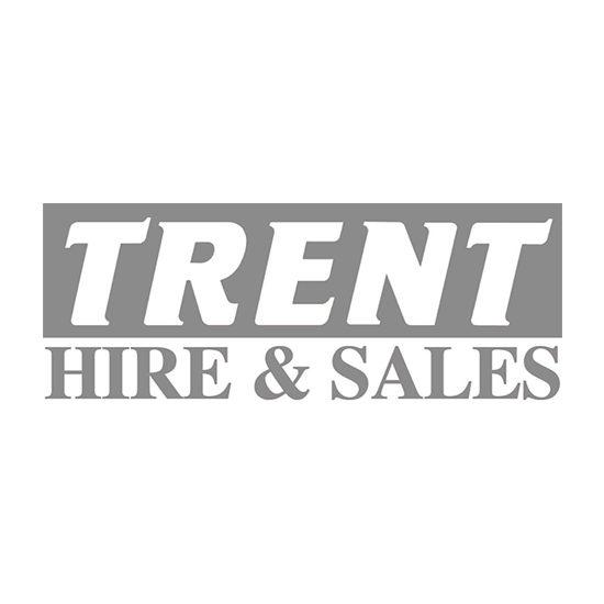 Trent-Logo_2