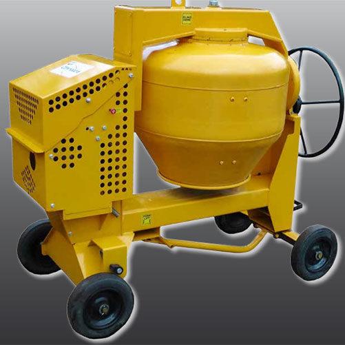 cement-mixer_diesel