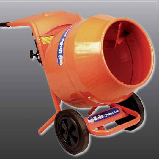 cement-mixer_petrol