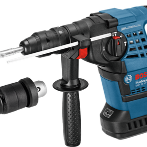 cordless-rotary-hammer-with-sds-plus-gbh-36-vf-li-plus-110098-0611907073