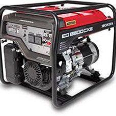 generator123