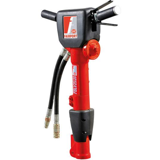 hydraulic-breaker-low-hav (1)