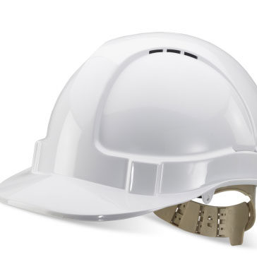 safety-helmets-2